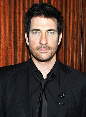 Dylan McDermott's Mother Was Murdered in 1967, Cops Conclude