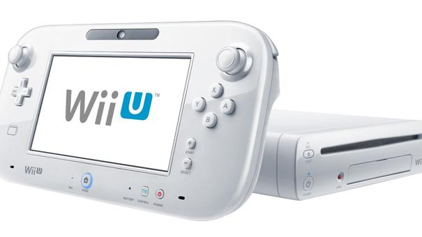 Ubisoft developer says Wii U GamePad response time is 'crazy' fast