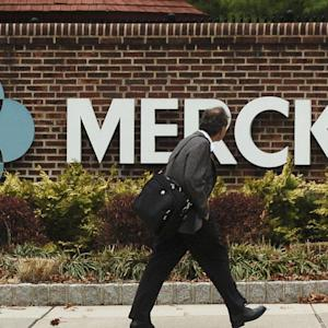 Tues. July 29: Merck Among Stocks to Watch
