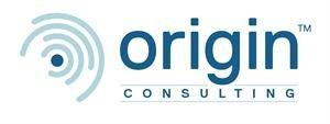Origin Consulting, LLC. Completes the First North America Production Implementation of Oracle Utilities Customer Self Service at Green Mountain Power