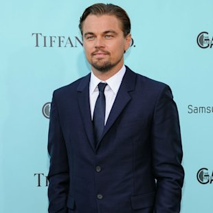 Which Model Is It This Time? Leonardo Dicaprio Ready To Settle Down And Get Married