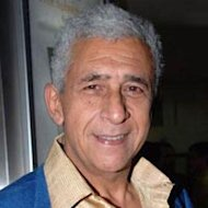 Naseeruddin Shah Claims No One Offered Him Role In 'Radhe'