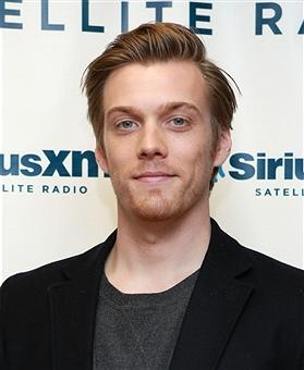 Kenny Wormald, Jake Abel to Play Beach Boys in 'Love & Mercy' (Exclusive)