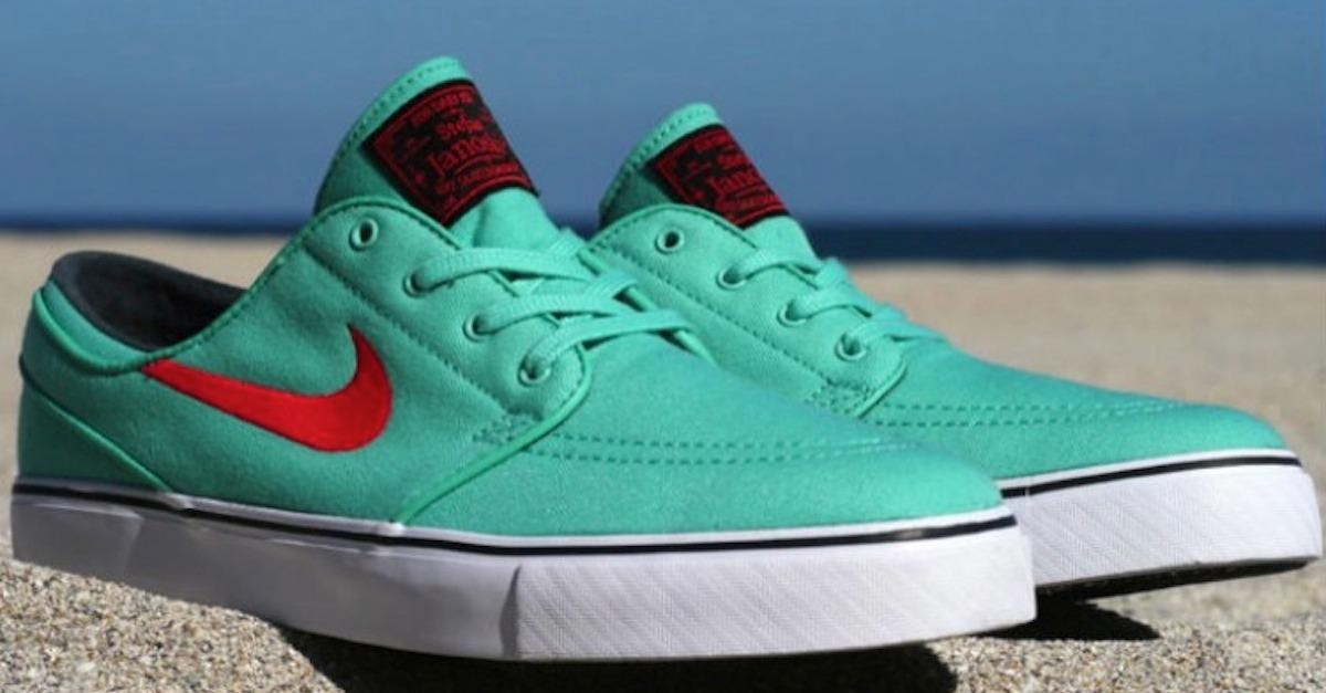 15 Coolest Looking Sneakers of All Time