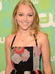 Photo of AnnaSophia Robb