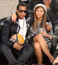 Jay-Z-and-Beyonce. Photo: Jason Merritt/Getty Images