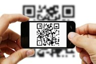 9 Reasons QR Codes are Bad for Your Brand image QR code 300x200