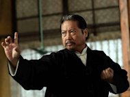 Sammo Hung angered by affair reports