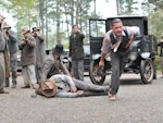 'Lawless' Trailer