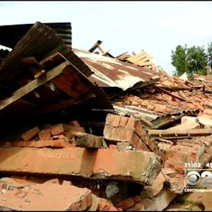 Chicago Area Nepalis Set Up Fund To Help Quake Victims In Homeland