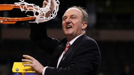 Thad Matta - The Best Coach Left?