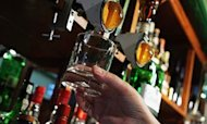 Alcohol: Ministers To Propose Minimum Pricing