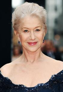 Helen Mirren | Photo Credits: Ben A. Pruchnie/Getty Images