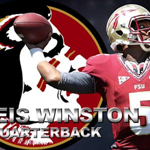 Best of Jameis Winston vs Syracuse