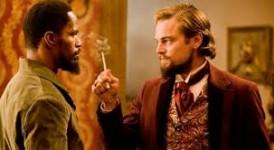 Weinstein Co Cancels Tomorrow's 'Django Unchained' Premiere In L.A