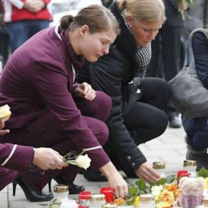 Germanwings Plane Crash: A Pilot's Take