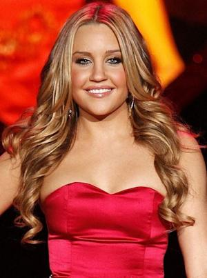 Why Did Amanda Bynes Make Miley Cyrus Her Latest Twitter Target?