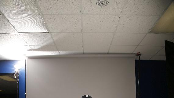 This is a 2015 photo of Rajai Davis of the Detroit Tigers baseball team. This image reflects the Tigers active roster as of Feb. 28, 2015 when this image was taken at spring training in Lakeland, Fla. (AP Photo/Gene J. Puskar)