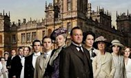 Julian Fellowes To Create &#39;American Downton&#39;