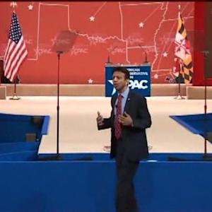 Jindal: We Must Repeal Common Core
