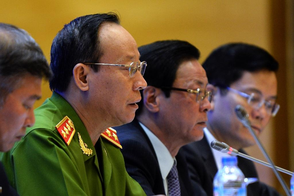 Vietnam to free 18,200 prisoners in amnesty but no activists