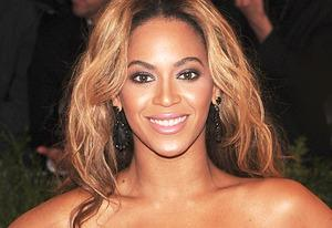 Beyonce | Photo Credits: Jamie McCarthy/Getty Images