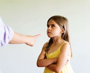 7 Seemingly Harmless Things We Should Stop Saying to Kids
