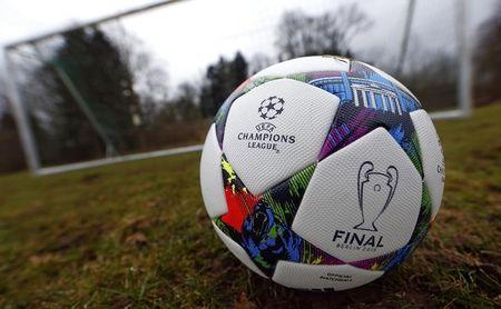 More even split of Champions League funds to come