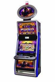 Aristocrat Wins Best Video Slot, Best Penny Slot, Luckiest Slot, Best Slot Mobile App in Southern California Gaming Guide(TM) Best Slots 2013 Awards