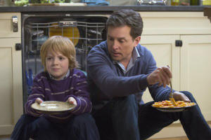 'The Michael J. Fox Show' Reviewed: 5 Things You Should Know About NBC's New Series