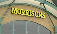 Morrisons Sees Profit and Sales Dip In 2012