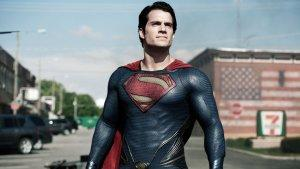 'Man of Steel' TV Spot: 'You Might Want to Step Back' (Video)