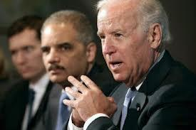 UPDATE: Showbiz Reps Meeting With Vice President Joe Biden Today: Photo
