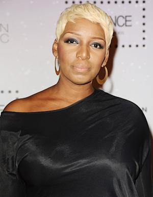 "NeNe Leakes Hospitalized After Blood Clots Found in Lung, Says She's ""Thankful to be Alive"""