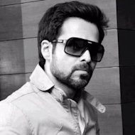 Emraan Hashmi Was Reluctant About Acting Because
