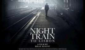 Wrekin Hill Acquires U.S. Rights To 'Night Train To Lisbon'