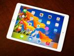 L.A. school district may seek millions in refunds for iPad curriculum