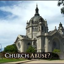Charges May Be Filed In Minnesota Priest Abuse Case
