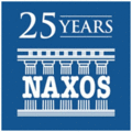 Naxos of America Celebrates GRAMMY(R) Nominations for 15 Labels in Its Distribution Family