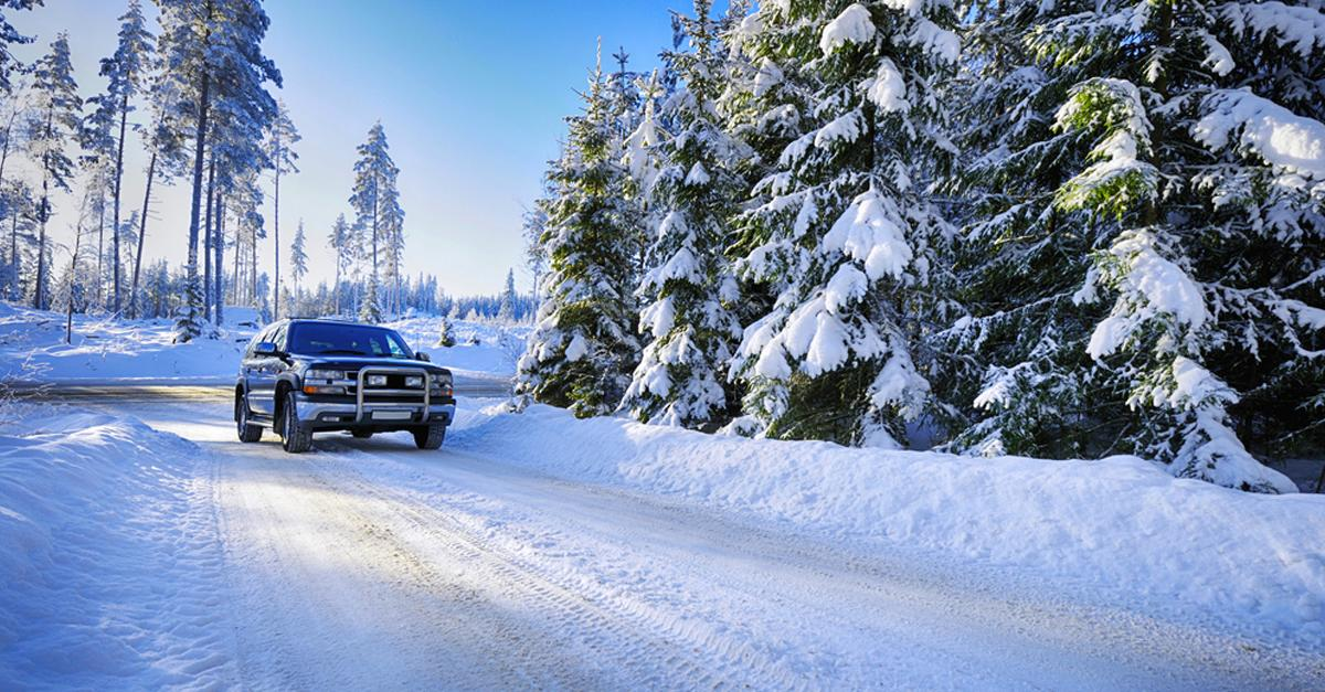Best Affordable SUVs