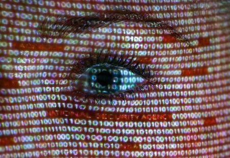U.S., Britain eye letting spy agencies, police seek email, chat data from companies