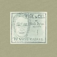 'Vise le Ciel' from Francis Cabrel tops the iTunes album chart in France