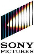 Sony Creative Ad EVP William Loper Exits