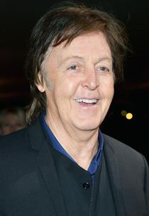 Paul McCartney | Photo Credits: Dominique Charriau/WireImage