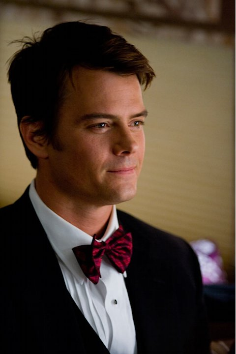 New Years Eve 2011 Warner Bros Pictures Josh Duhamel