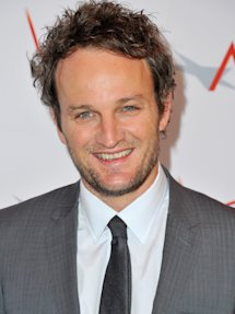 Photo of Jason Clarke