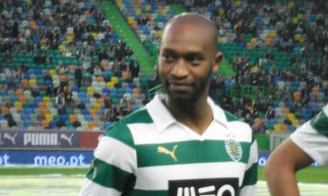 Shikabala to make first-team debut after 3 weeks: Sporting Lisbon coach