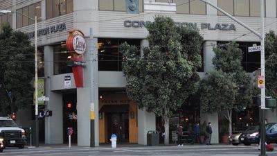 Hasta Luego, Chevy's: San Francisco's Last Location Is Gone
