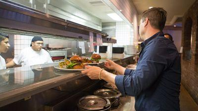 LA Restaurateurs Think the $15 Minimum Wage Hike Spells Doom for the Industry