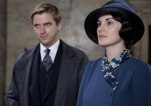 Downton Abbey Finale Recap: R.I.P. [Spoiler]